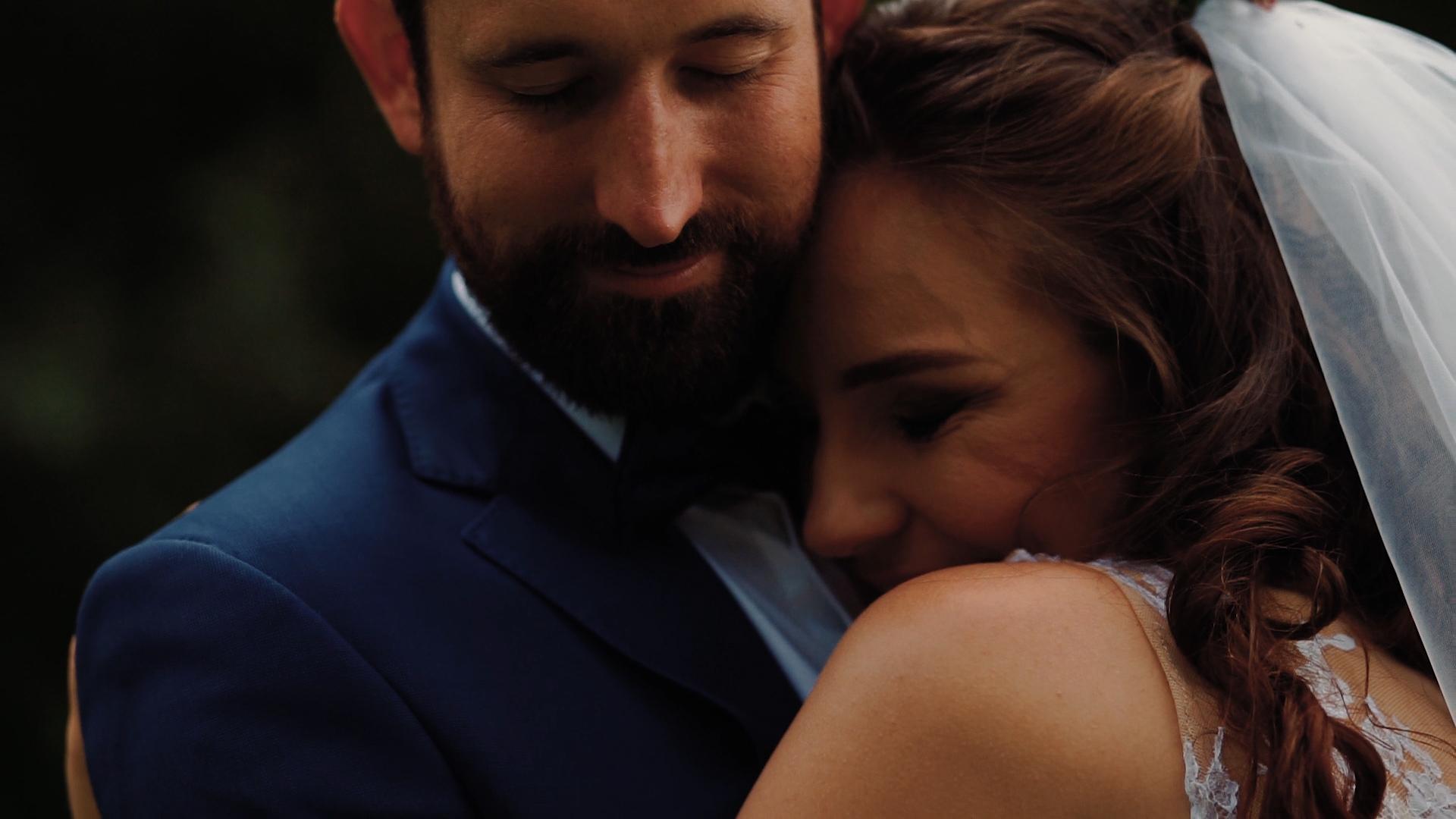 Manyik – Wedding Highlight Film