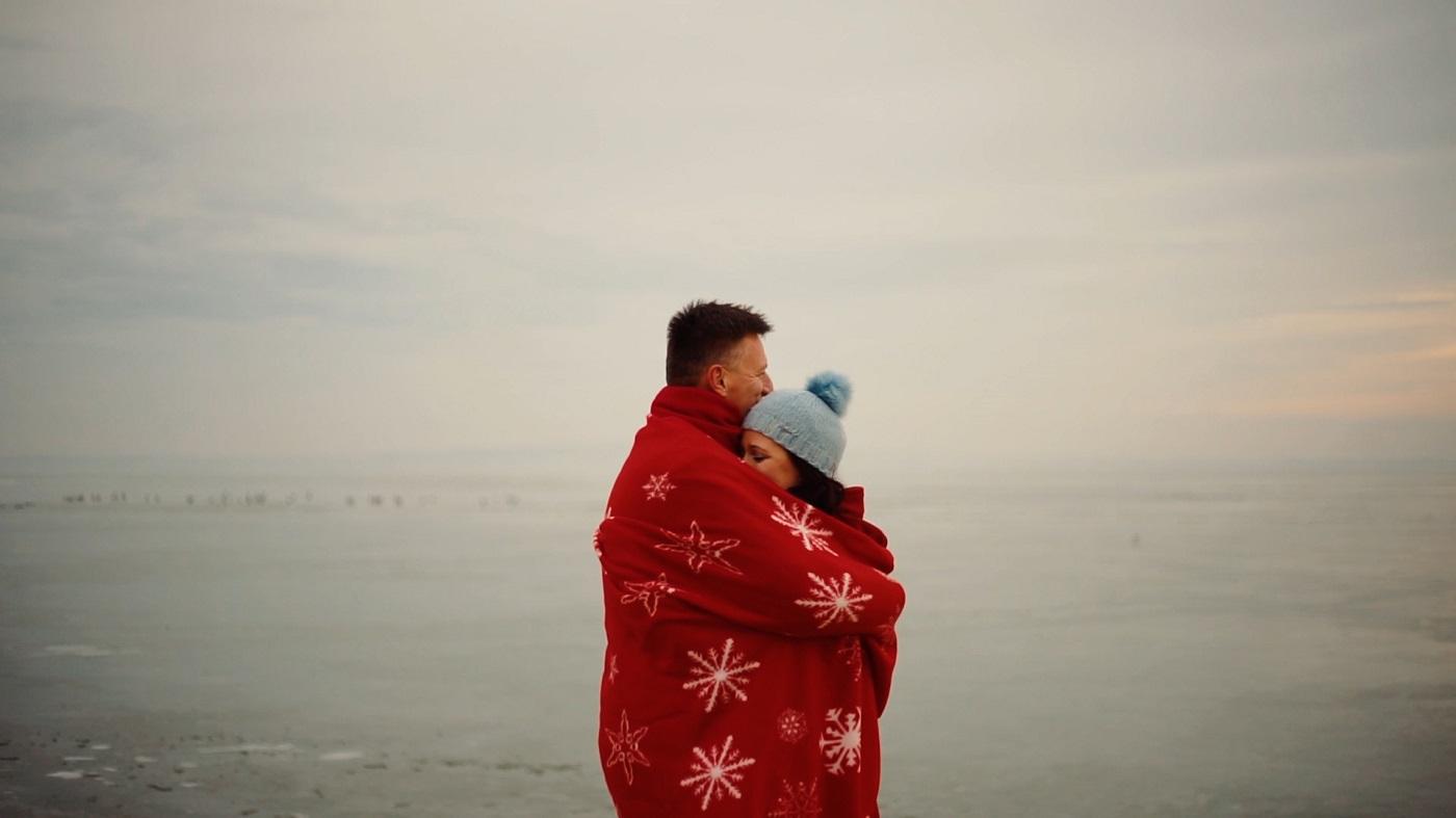 Reni & Attila – Save the Date Film