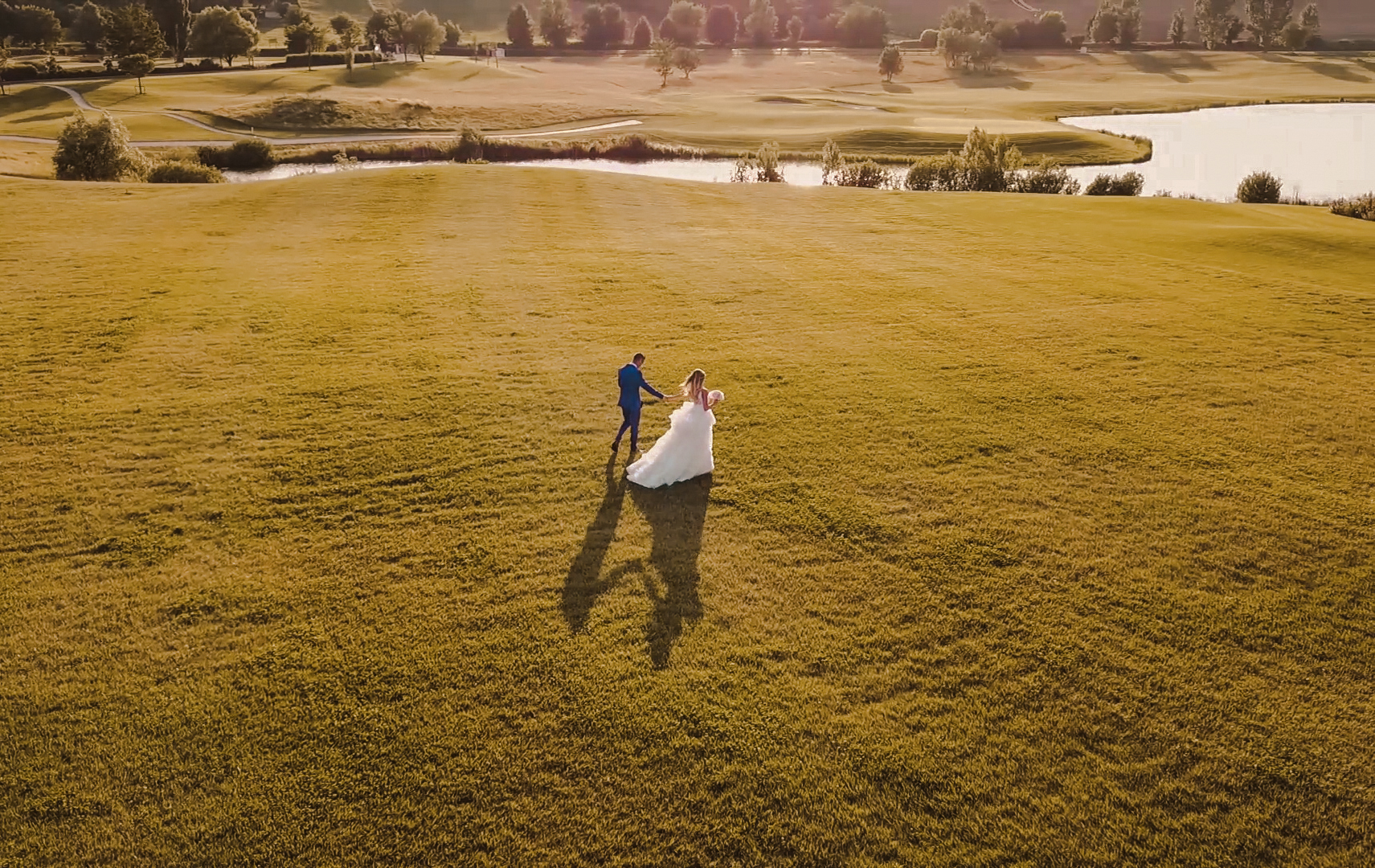 Rita & Gábor – Wedding Film